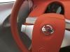2004 Nissan Actic Concept thumbnail photo 26669