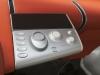 2004 Nissan Actic Concept thumbnail photo 26671
