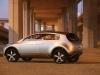 2004 Nissan Actic Concept thumbnail photo 26673