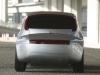 2004 Nissan Actic Concept thumbnail photo 26674