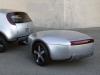 Nissan Actic Concept 2004