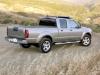 2004 Nissan Frontier thumbnail photo 26444