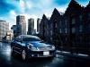 2004 Nissan Fuga 350GT thumbnail photo 26354