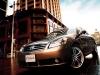2004 Nissan Fuga 350GT thumbnail photo 26355