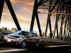 2004 Nissan Fuga 350GT thumbnail photo 26356