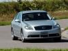 2004 Nissan Fuga 350GT thumbnail photo 26357