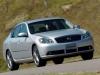 2004 Nissan Fuga 350GT thumbnail photo 26358
