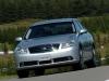 2004 Nissan Fuga 350GT thumbnail photo 26359