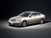 2004 Nissan Fuga 350GT thumbnail photo 26361