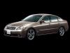 2004 Nissan Fuga 350GT thumbnail photo 26367