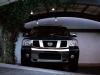2004 Nissan Pathfinder Armada SE thumbnail photo 26448