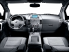 2004 Nissan Pathfinder Armada SE thumbnail photo 26450