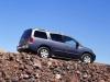 2004 Nissan Pathfinder Armada SE thumbnail photo 26451