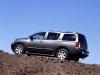 2004 Nissan Pathfinder Armada SE thumbnail photo 26452