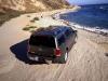 Nissan Pathfinder Armada SE 2004