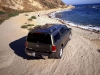 2004 Nissan Pathfinder Armada SE thumbnail photo 26453