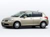 2004 Nissan Tiida thumbnail photo 26328