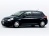 2004 Nissan Tiida thumbnail photo 26330
