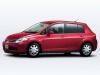 2004 Nissan Tiida thumbnail photo 26333