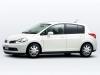 2004 Nissan Tiida thumbnail photo 26335