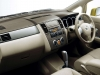 2004 Nissan Tiida thumbnail photo 26336