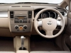 2004 Nissan Tiida thumbnail photo 26337