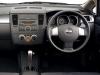 2004 Nissan Tiida thumbnail photo 26338
