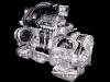 Nissan Tiida 2004