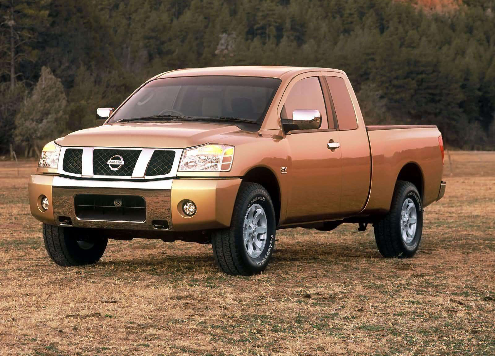 2004 nissan titan hd pictures. Black Bedroom Furniture Sets. Home Design Ideas