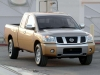 2004 Nissan Titan thumbnail photo 26286