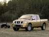 2004 Nissan Titan thumbnail photo 26288