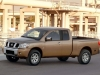 2004 Nissan Titan thumbnail photo 26289