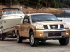 2004 Nissan Titan thumbnail photo 26290