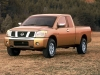 2004 Nissan Titan thumbnail photo 26291