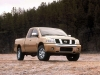 2004 Nissan Titan thumbnail photo 26292