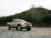 2004 Nissan Titan thumbnail photo 26293