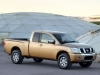 2004 Nissan Titan thumbnail photo 26295