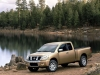 2004 Nissan Titan thumbnail photo 26297