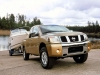 2004 Nissan Titan thumbnail photo 26298
