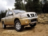 2004 Nissan Titan thumbnail photo 26299