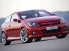 2004 Opel Astra High Performance Concept thumbnail photo 25340