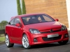 2004 Opel Astra High Performance Concept thumbnail photo 25341