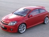 2004 Opel Astra High Performance Concept thumbnail photo 25343