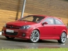2004 Opel Astra High Performance Concept thumbnail photo 25344