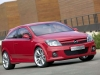 2004 Opel Astra High Performance Concept thumbnail photo 25345