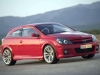 2004 Opel Astra High Performance Concept thumbnail photo 25347