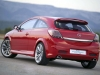 2004 Opel Astra High Performance Concept thumbnail photo 25349