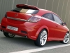 Opel Astra High Performance Concept 2004