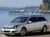 2004 Opel Astra Station Wagon thumbnail photo 25108