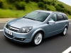 2004 Opel Astra Station Wagon thumbnail photo 25110
